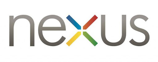 New Nexus Devices 4, 10