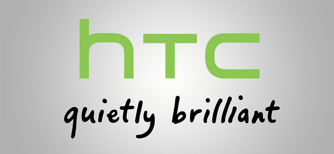 New HTC One phone leaked.