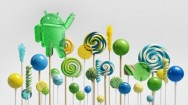 android L or CM12